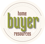 Home Buyer Resources